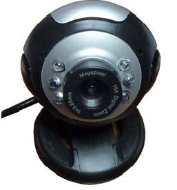 Link Camera
